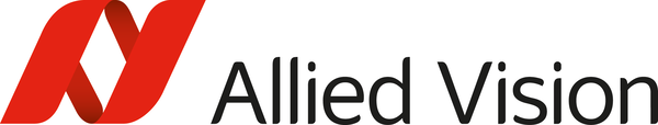 Logo Allied Vision Technologies GmbH