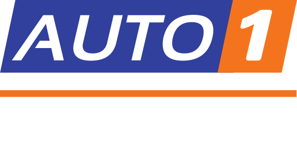 Logo AUTO1 Group GmbH