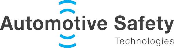Logo Automotive Safety Technologies GmbH