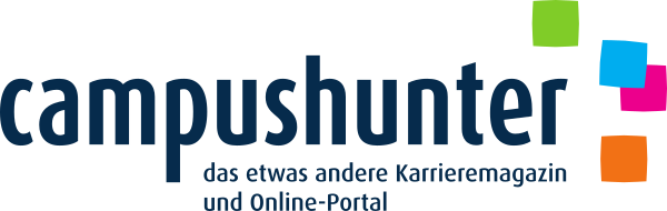 Logo Campushunter media GmbH