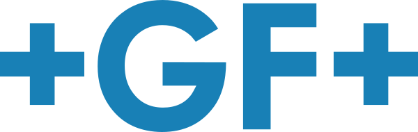 Logo Georg Fischer Automotive AG