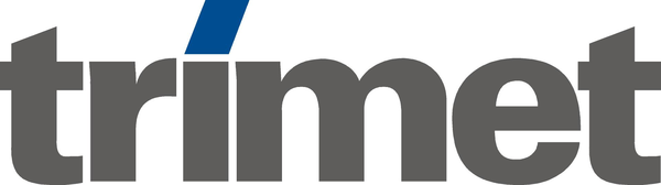 Logo TRIMET Automotive Sömmerda GmbH & Co. KG