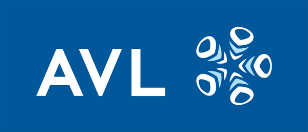Logo AVL Software and Functions GmbH