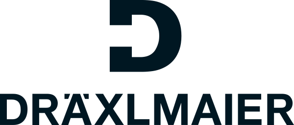 Logo DRÄXLMAIER Group