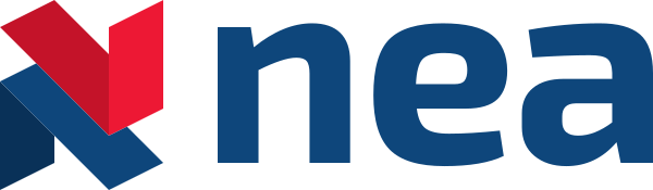 Logo NEA Engineering GmbH
