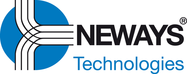 Logo Neways Technologies GmbH