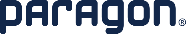 Logo paragon GmbH & Co. KGaA